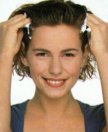 Cómo Hacer Peinado Alborotado Para Pelo Corto Info Peinados