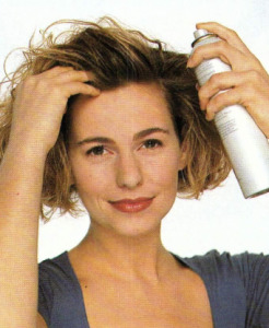 peinado-alborotado (5)