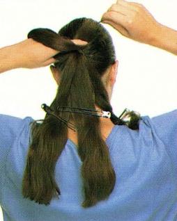 recojido pelo largo (3)