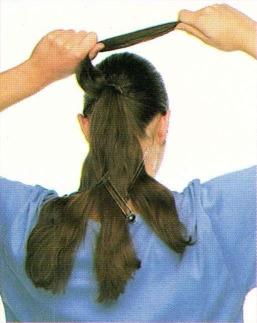 recojido pelo largo (4)