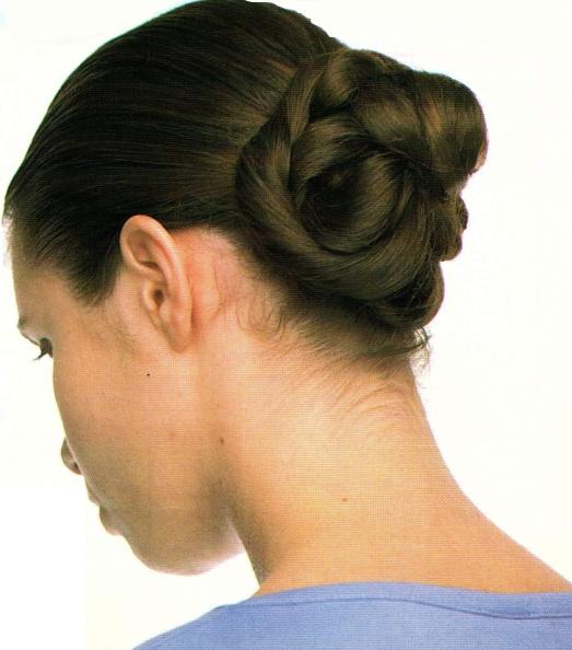 recojido pelo largo (5)