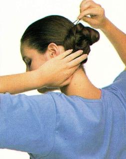 recojido pelo largo (6)
