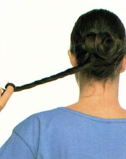 recojido pelo largo (7)