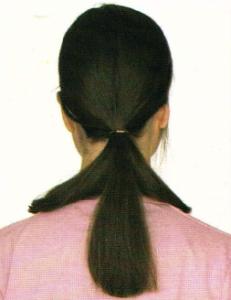 moño (4)
